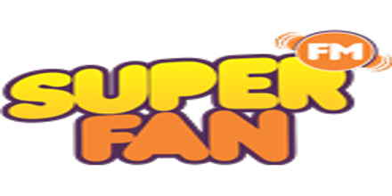 Superfan FM