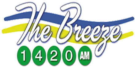 The Breeze 1420 AM