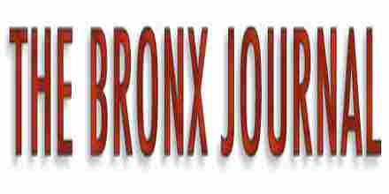 The Bronx Journal Radio