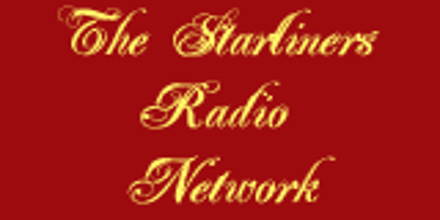 The Starliners Radio Network