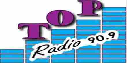 Më Radio 90.9 FM