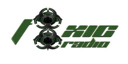 Toxic8 Radio