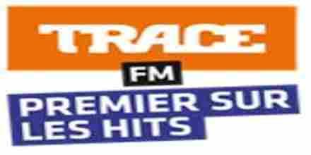 Trace Fm Cote d'Ivoire