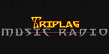 Triplag Radio Darkpsy