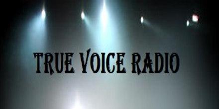 True Voice Radio