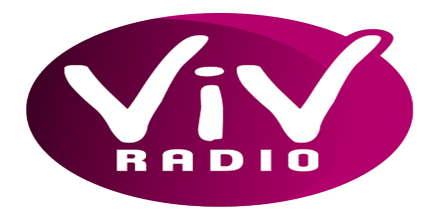 ViV Radio