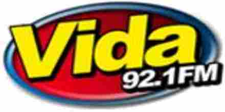 Vida FM 92.1