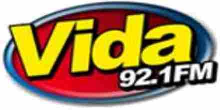 فيدا FM 92.1