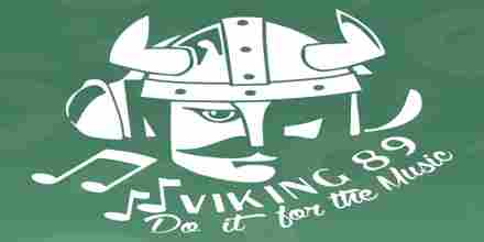 Viking 89
