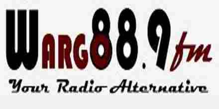 WARG 88.9 FM