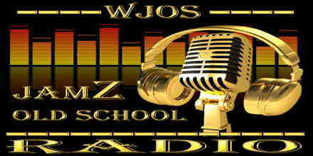 WJOS Jamz Old School