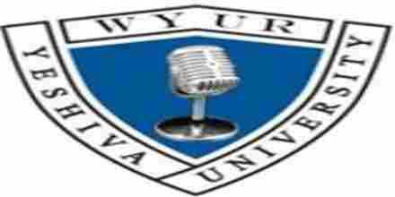 Yeshiva University Radio