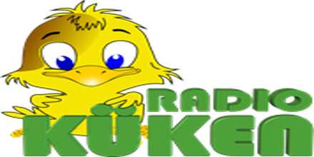 Radio Kuken