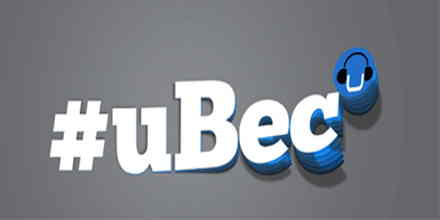 uBec Music Lounge