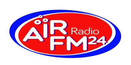 AIR FM 24