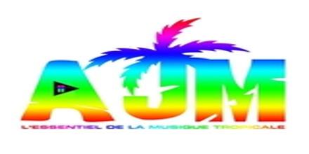 AJM Radio