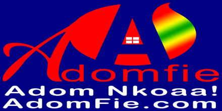 Adom Fie