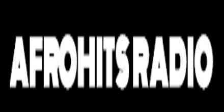 Afrohits Radio