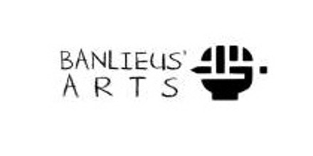 Banlieus Arts Radio