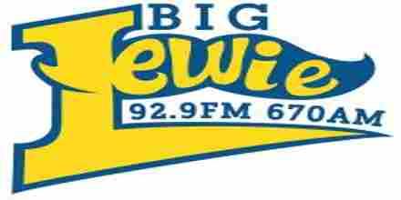 Big Lewie