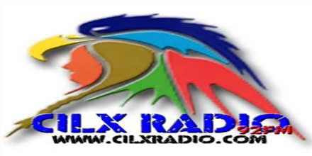 CILX Radio 92.5
