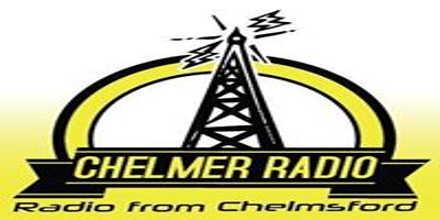 Chelmer Radio