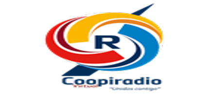 Coopiradio Virtual