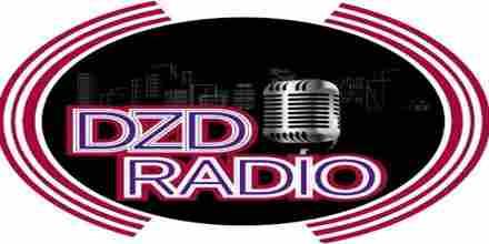 DZDRadio