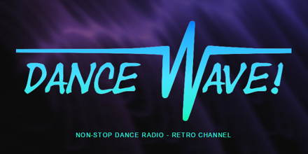 Dance Wave Retro
