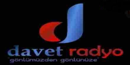 Davet Radyo