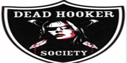 DeadHookers
