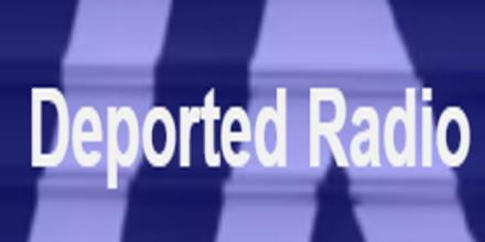 Deported Radio