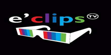 EClips Radio