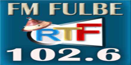 FULBE FM