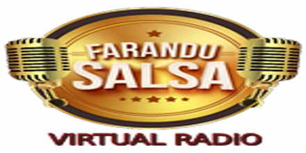 Farandu Salsa Virtual Radio