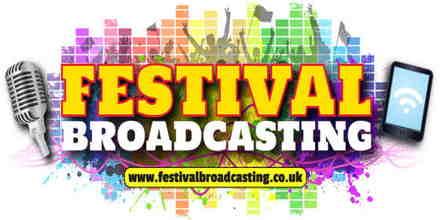 Festival Broadcasting