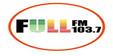 Full FM 103.7 Cali