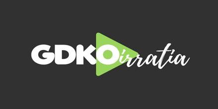 GDKO Irratia Radio Galdakao