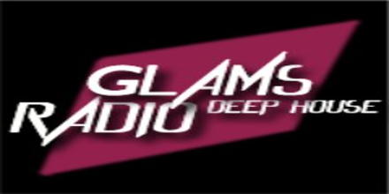 Glams Radio