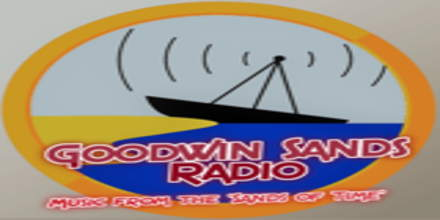 Goodwin Sands Radio