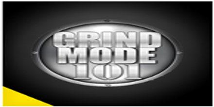 Grind Mode 101