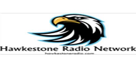 Hawkestone Radio Network