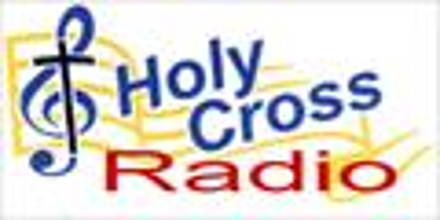 Holy Cross Radio