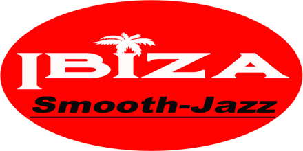 Ibiza Radios Smooth Jazz