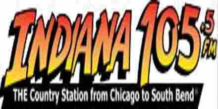 إنديانا 105