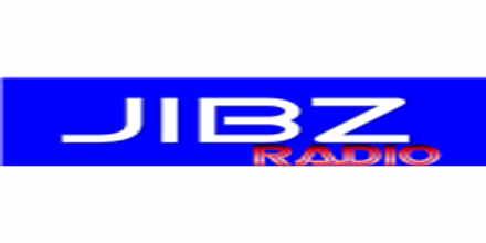 JibzRadio