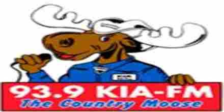 KIA FM