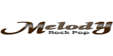 Melody Rock Pop