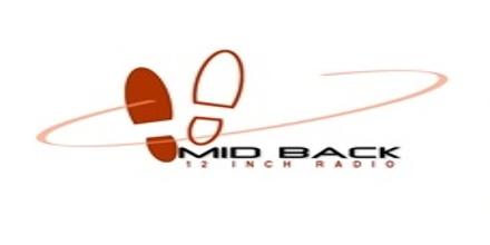 Mid Back