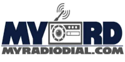 My Radio Dial